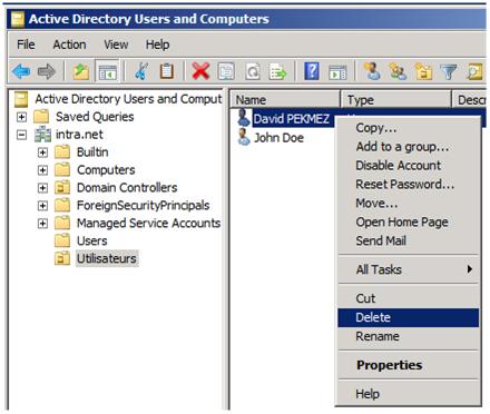 active directory pdf 2008 r2